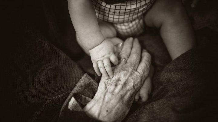 Er der aldersbegrænsning på Invisalign?